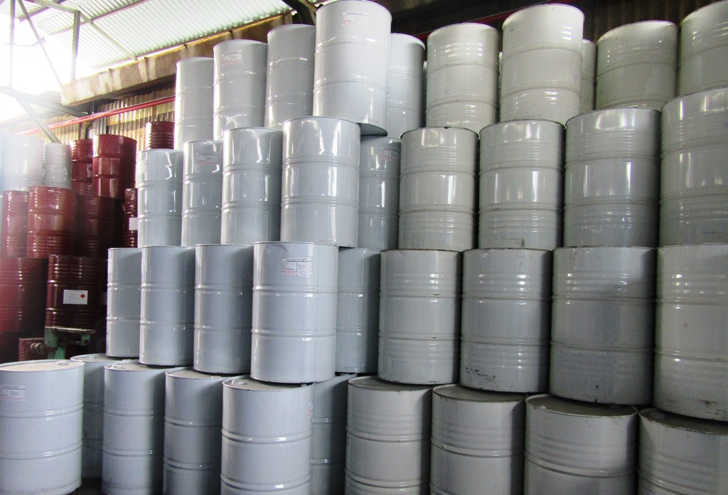 Polyester Resin (poly hồng thông dụng), keo composite, nhựa composite